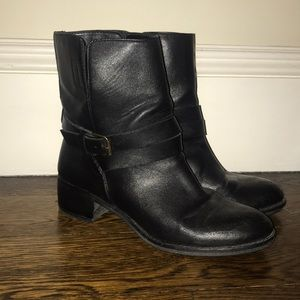 J.Crew 'Bayley' Ankle Boots